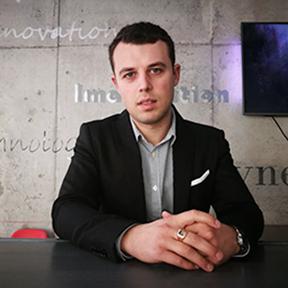 Кристиян Михайлов