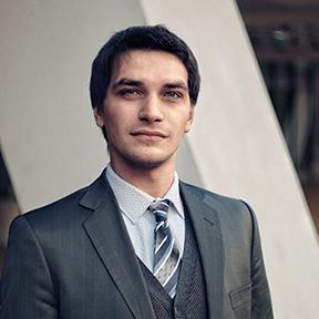 Йонко Чуклев