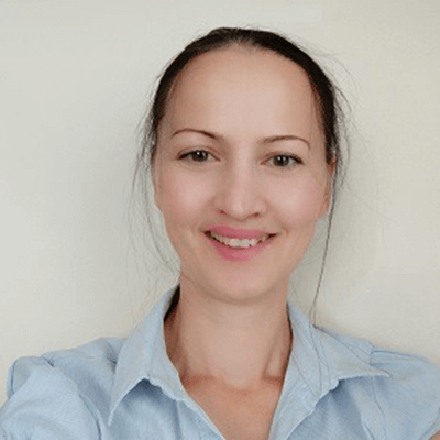 Елица Цонева