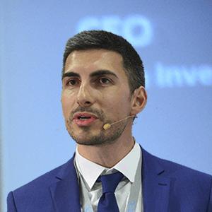 Владимир Данаилов