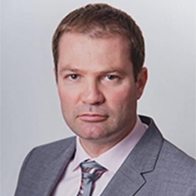 Димитър Паров