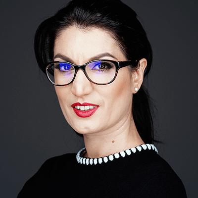 Ивелина Атанасова